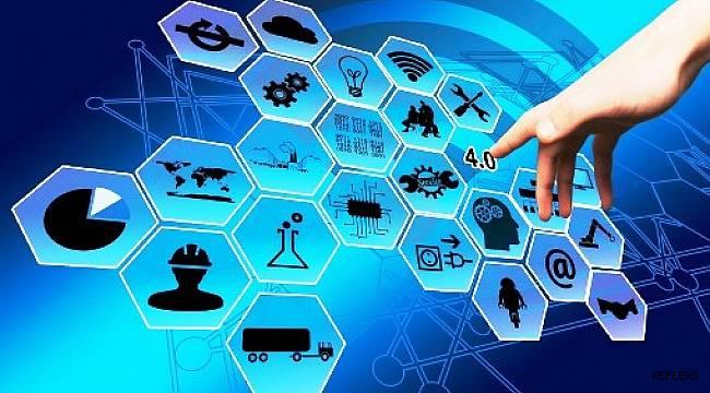 Bilgi ekonomisi ile rekabet üstünlüğü