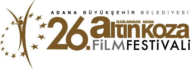 Adana'nın Koza'sı yeniden açıyor