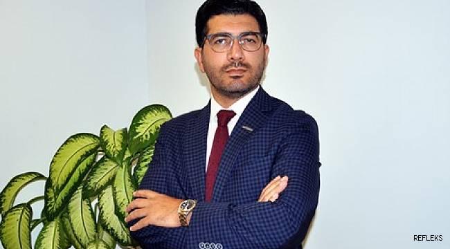 Kavak, Adana iş dünyasını