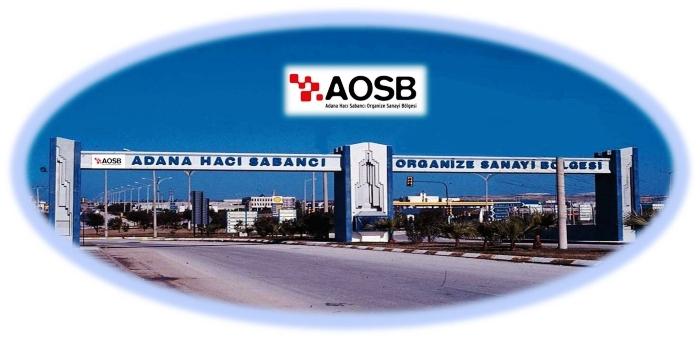 Adana Hacı Sabancı OSB sanayici için cazibesini koruyor