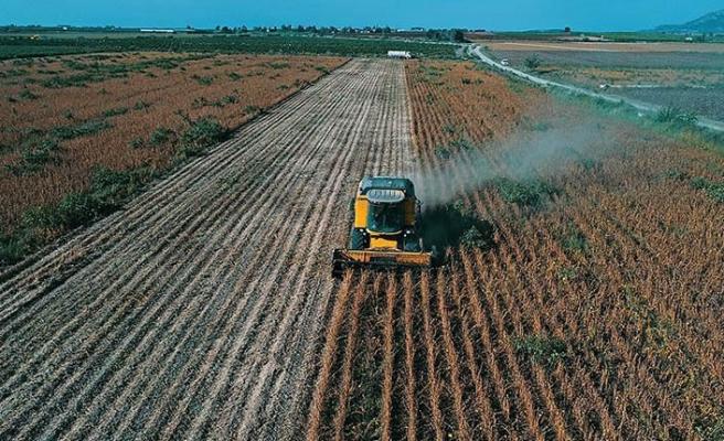 """""""Gıda enflasyonu ancak tarımsal girdi maliyetlerinin düşüşü ile önlenebilir"""""""