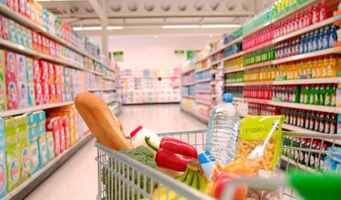 Hileli gıda ihracata darbe vuruyor