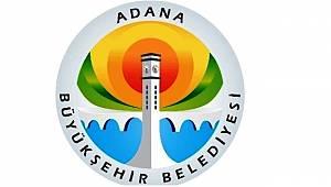 Hedef sporla büyüyen Adana