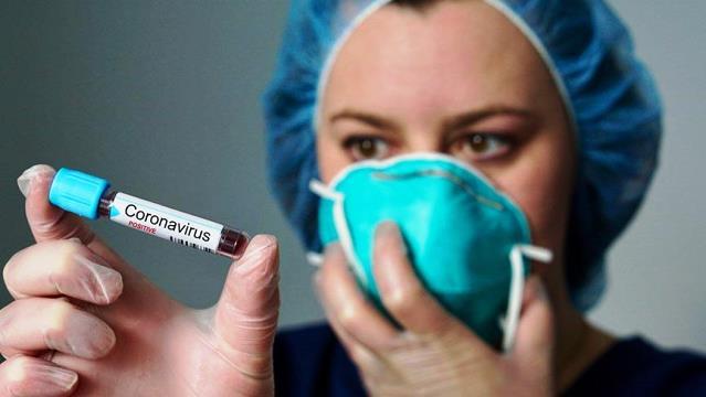 İş dünyasına 'Corona Virüsü' önlem uyarıları