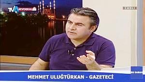 Adana'nın vizyon projesi köprü mü olur?
