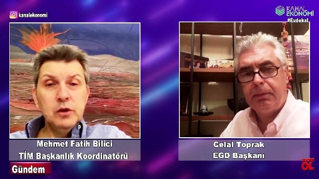 Virüs gözleri Türkiye'ye çevirecek