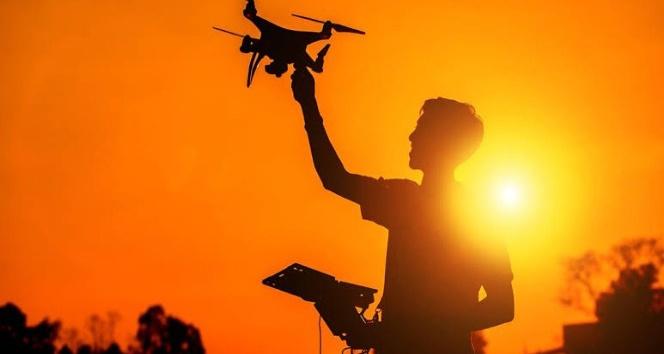 Ceyhanlı öğrenciler İnsansız Hava Araçları Yarışmasına katılıyor