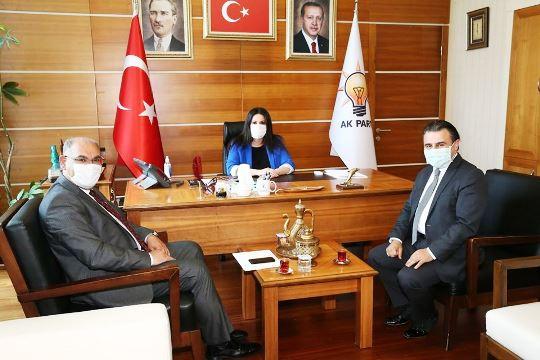 Pozantı, Atatürk'ü yeniden ağırlayacak
