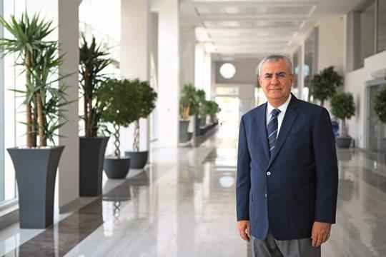 İlk 500'de 13 Adana sanayi firması