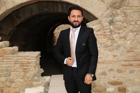 Türk tasarımları yurt dışı sektöründe yerini aldı