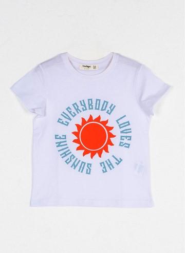 Antibakteriyel tişörtlerin üretimine başlandı