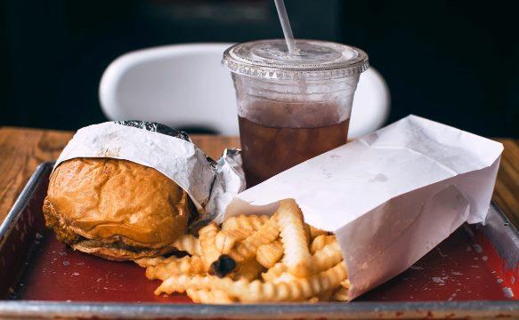 Obezite önlenebilir ve tedavi edilebilir bir hastalıktır