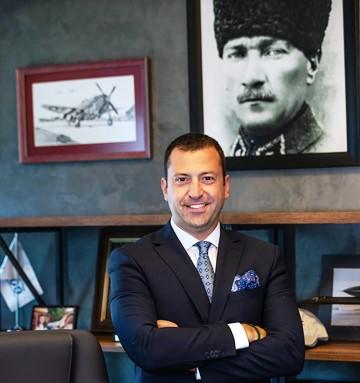 Türk üretimi silaha ABD'den ödül