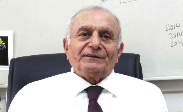 Adana, Covid-19 ve ekonomi gündemi