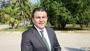 Doğu Akdeniz ekonomisinin sorunu ne?