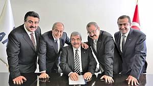 26 milyon lira harcadı, mutlu oldu