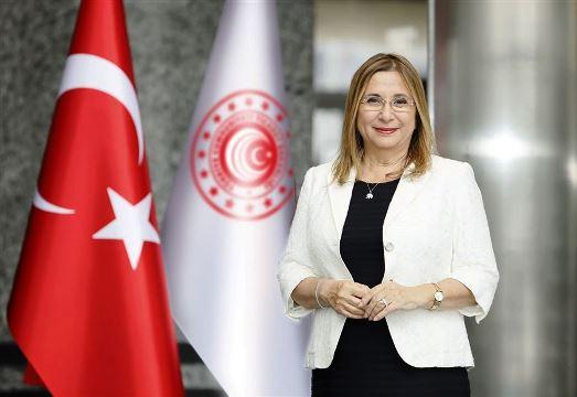 Türk firmaları, Libya'da tamamlanmamış projelere ilişkin iş süreçlerini sonuçlandırabilecek