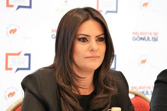 Adana'da kooperatiflere 1 milyon 259 bin lira hibe desteği