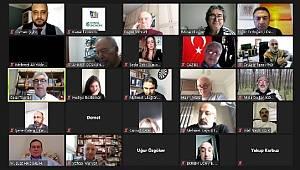 Anadolu şehirleri pandemiyi inovasyonla aşmaya çalışıyor