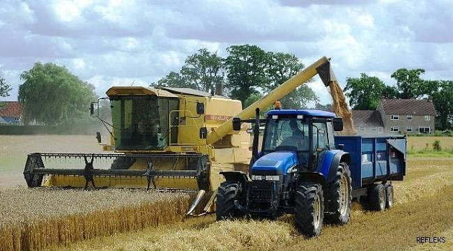 Adana tarımının gelişimine 'Doğru' formül sunuldu