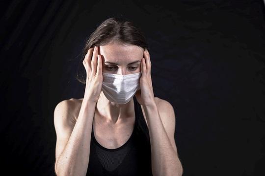 Pandemide 'bipolar' patladı