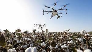 Drone pilotluğu revaçta