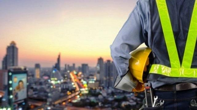 İş sağlığı ve güvenliğinde Mersin'in gücü artıyor