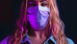 Pandeminin yalnızları